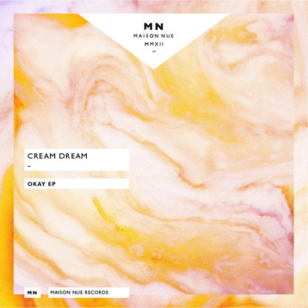 Cream Dream - No No