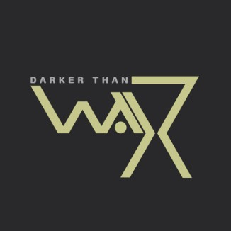 Darker Than Wax Free Downloads